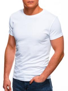 Vyriški marškinėliai Uriah