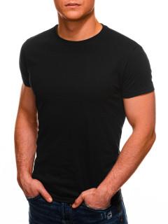 Vyriški marškinėliai Isaias