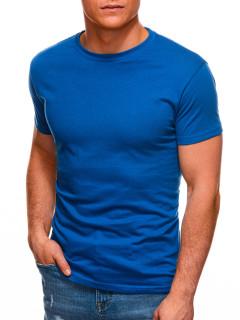 Vyriški marškinėliai Madden