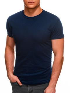 Vyriški marškinėliai Quinton