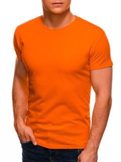Vyriški marškinėliai Jamir