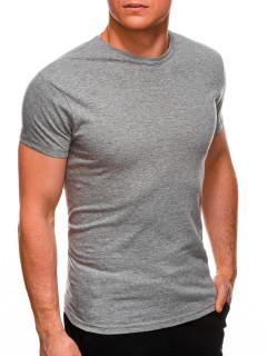 Vyriški marškinėliai Tomas