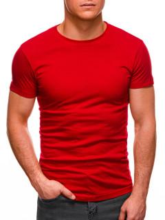 Vyriški marškinėliai Stanley