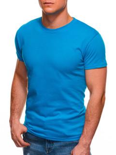 Vyriški marškinėliai Kareem