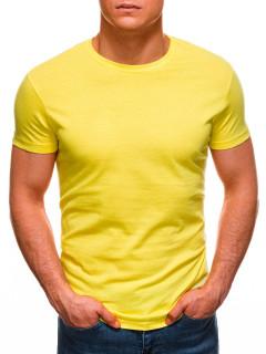 Vyriški marškinėliai Brayan