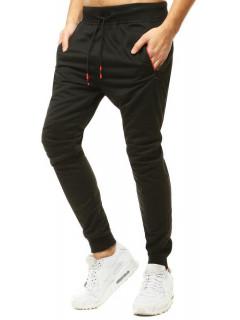 Kelnės (Juodos) Louje