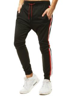 Kelnės (Juodos) Willy