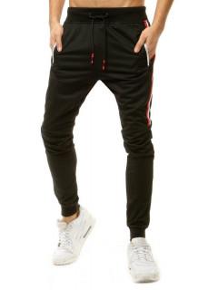 Kelnės (Juodos) Rodger
