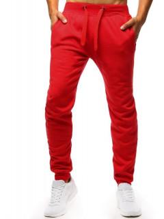 Kelnės (Raudona) Steve