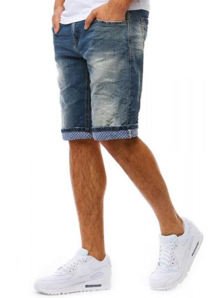 Vyriški šortai Cody