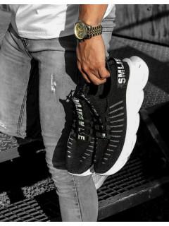 Vyriški batai Celis