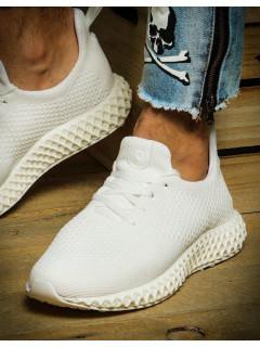 Vyriški batai Edd