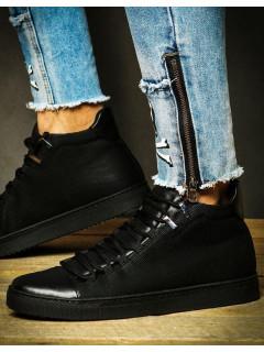 Vyriški batai Jaden