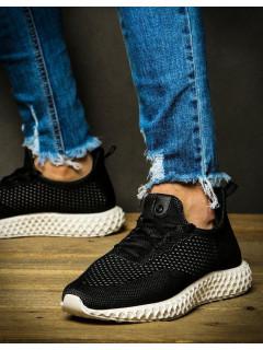 Vyriški batai Grey