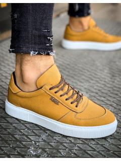 Vyriški batai Tonny