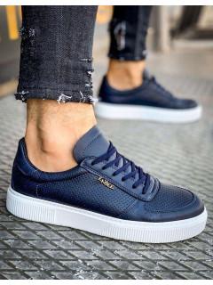 Vyriški batai Meno
