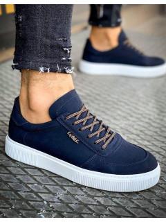 Vyriški batai West