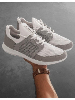 Vyriški batai Armando