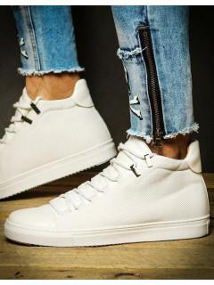 Vyriški batai Elliot