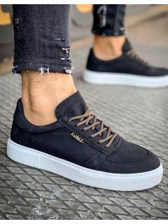 Vyriški batai Daniel