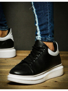 Vyriški batai Benn