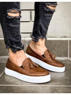 Vyriški batai Grego