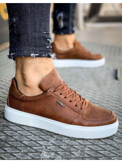 Vyriški batai Bruno