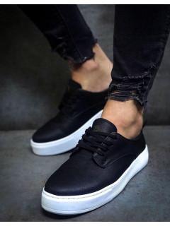 Vyriški batai Geoso