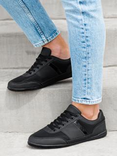 Vyriški batai Andrey