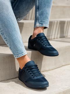 Vyriški batai Easy