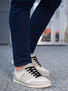 Vyriški batai Colton