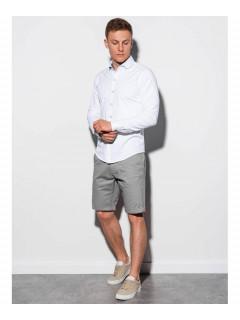 Vyriški marškiniai Liam