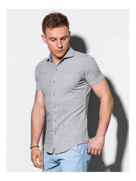 Vyriški marškiniai David