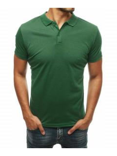 Polo marškinėliai Tim
